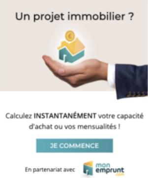 widget-financement